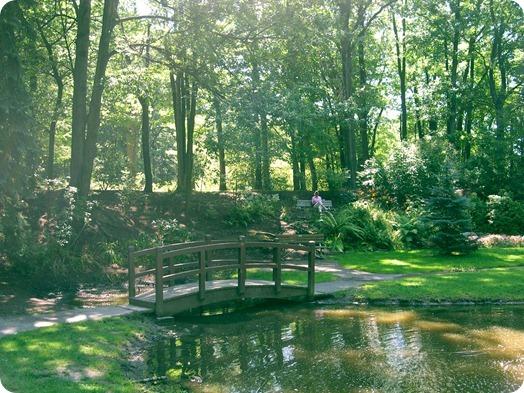 Buhl-Park-Julias-Garden