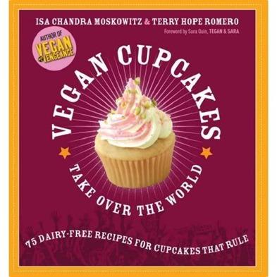 vegancupcakes