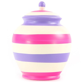 stripe_money_jar__18763