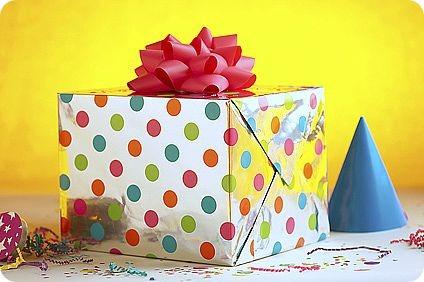 thoughtful-birthday-gift-ideas-754366